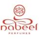 «Nabeel Perfumes»