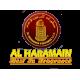 «Al-Haramain»