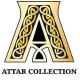 Attar Collectioan