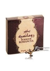 Бахур Romancea Ard Al Zaafaran