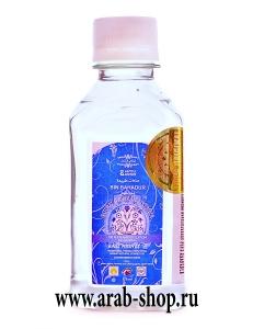 Гидролат огурца Bahadur «Богатырский»