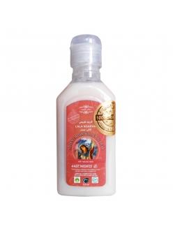 Целебный крем для тела смоляной восточный Ngaram «Влюбляющий»