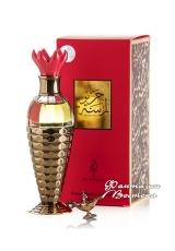 Пробник арабские масляные духи Lamsat Harir My Perfumes 1 мл.