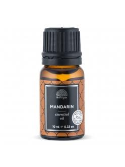 Эфирное масло мандарин Huilargan