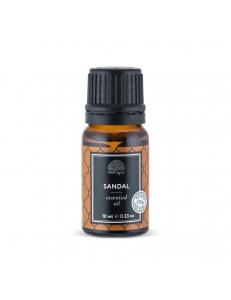 Эфирное масло Сандал Huilargan