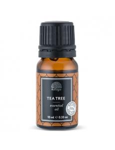 Эфирное масло чайное дерево Huilargan