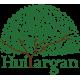 Huilargan®