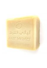 Маска-мыло для лица и тела Ashek Albik с пудрой сандала и маслом сандала East Nights