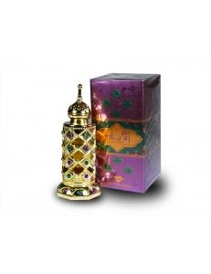 Арабские масляные духи Al Ayam / Аль Айям  Swiss Arabian