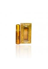 Масляные духи Gold / Золото Al Haramain