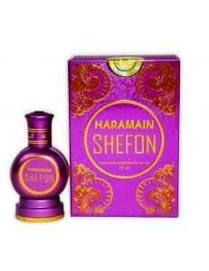 Арабские масляные духи HARAMAIN SHEFON / ХАРАМАЙН ШИФОН