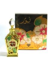 Арабские масляные духи Nour / Нур Swiss Arabian