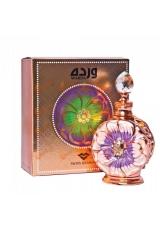 Арабские масляные духи Warda / Варда Swiss Arabian
