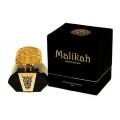 Масляные духи Arabesque Perfumes