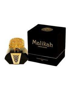 Пробник масляные духи Масляные духи MALIKAH ARABESQUE PERFUMES 0,2 мл.
