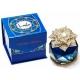 Пробник масляные духи Layla / Лайла Arabesque Perfumes 0,2 мл.