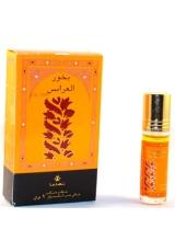 Арабские масляные духи Bakhoor Al Arais