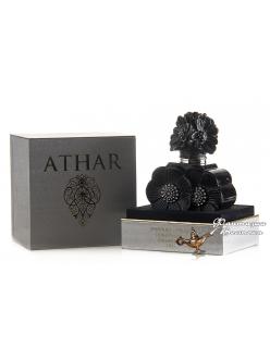 Арабские масляные духи ATHAR Arabesque Perfumes