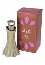 Пробник масляные духи Azza / Азза Swiss Arabian 1 мл.
