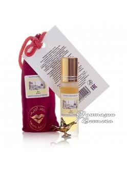 Арабские масляные духи BARQ / Барк(10 мл) Swiss Arabian