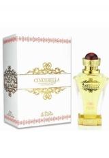 Пробник масляные духи Cinderella / Золушка Nabeel 1 мл.