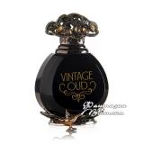 Арабские масляные духи Vintage Oud Arabesque Perfumes