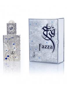 Арабские масляные духи Fazza Khalis Perfumes
