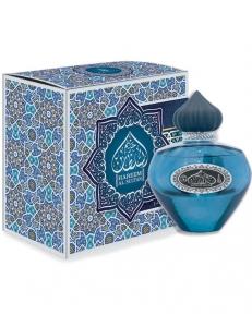 Арабские масляные духи HAREEM AL SULTAN KHALIS PERFUMES