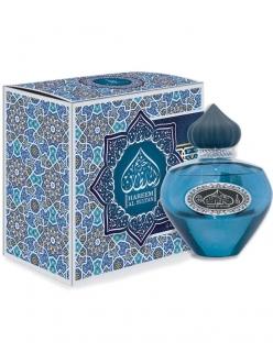 Пробник арабские масляные духи HAREEM AL SULTAN KHALIS PERFUMES 1 мл.