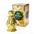 Масляные духи Khalis perfumes