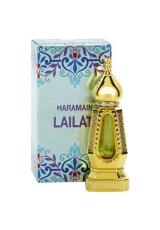 Арабские масляные духи Lailati / Лайлати Al Haramain