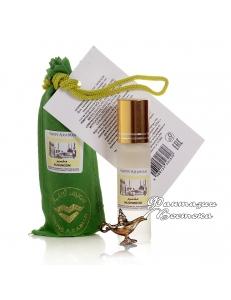 Арабские масляные духи MUSHMOOM / Мушмум (10 мл) Swiss Arabian