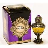 Масляные духи MUKHALLAT MUHJAH / Мухаллат Мухжаб KHALIS PERFUMES