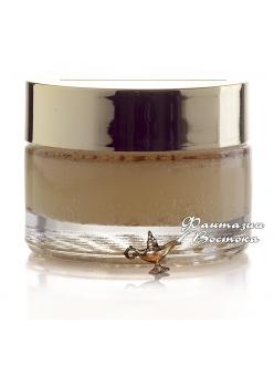 Крем парфюм Hemani Musk Cream