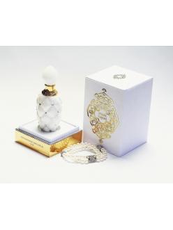 Арабские масляные духи MUSK HAYATI  / Муск Хаяти ARABESQUE PERFUMES