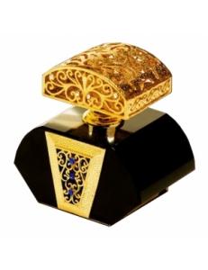 Арабские масляные духи MALIKAH / МАЛИКА ARABESQUE PERFUMES