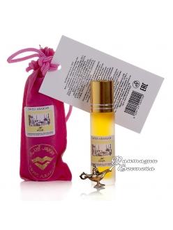Арабские масляные духи NOUR / Нур (10 мл)Swiss Arabian