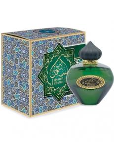 Арабские масляные духи SAMA DUBAI / Сама Дубай KHALIS PERFUMES