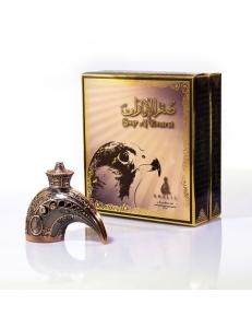 Арабские масляные духи SAQAR AL EMARAT / Сакар Аль Эмарат  KHALIS PERFUMES