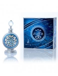 Пробник масляные духи Zulfa Khalis Perfumes 1 мл.