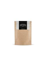 Аргановый скраб кофейный кокос Huilargan