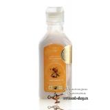 Бальзам для волос оливково-лавровый SITT SAADIYA «Эффективный»