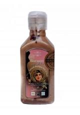 Оливково-лавровая эмульсия-шампунь с алеппской глиной и коричником Bint Al Vazir «Дочь везиря» East Nights