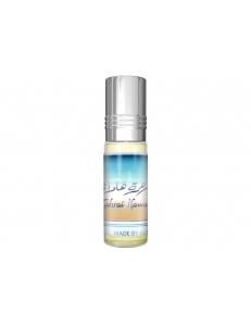 Арабские масляные духи  Zahrat Hawai Al Rehab
