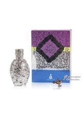 Пробник масляные духи Qamar Al Zaman KHALIS PERFUMES