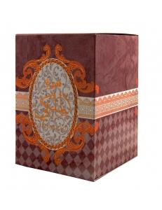 Пробник Бахур Oud Al Maliki Ard Al Zaafaran 10 гр.