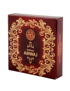 Бахур Amwaj / Амуаж Ard Al Zaafaran
