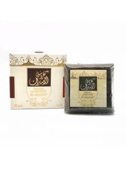 Бахур Aroosat Al Emarat / Арусат Аль Эмарат Ard Al Zaafaran