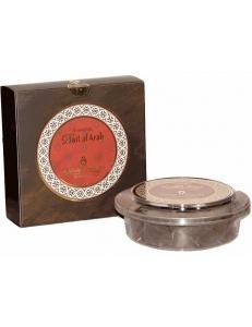 Пробник бахур Bait al Arab развесной Swiss Arabian 10 гр.