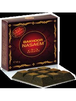 Бахур древесный Nasaem Bakhoor Nabeel